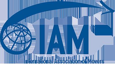 IAM Luxembourg MoverManiac