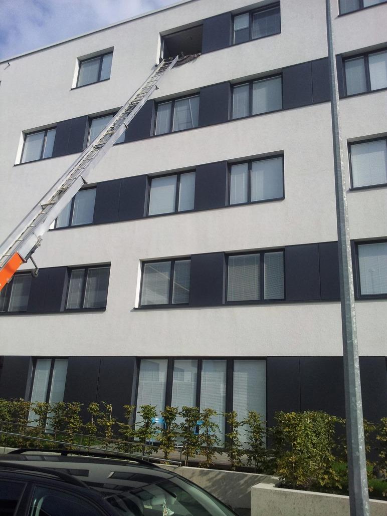 Location de monte meubles au luxembourg location de for Garde meuble luxembourg